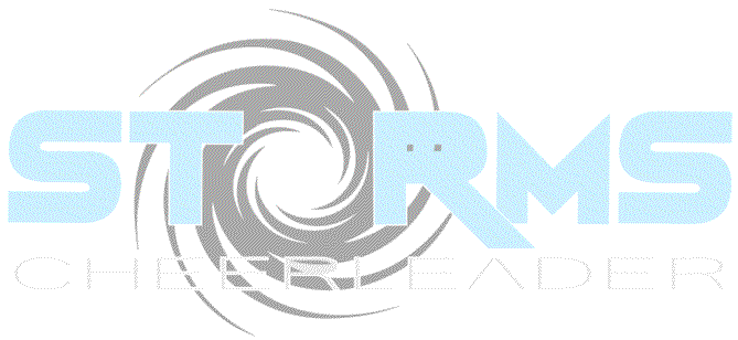 Storms Logo Web